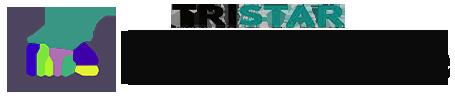 Tristar Finance